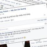 Tuc_truc_fanpage_giai_dap_thac_mac_cho_nguoi_choi