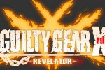 GGXrd-Revelator