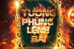 Lenh_bai_Tuong_Phung_ho_tro_nhieu_cho_nguoi_choi