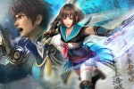 samurai_warriors_chronicles_3