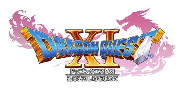 Dragon-Quest-XI