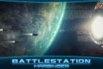 Battlestation-Harbinger-1