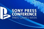 Sony-Paris-Games-Week