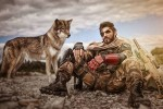 cosplay-metal-gear-solid