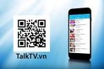 talktv-2