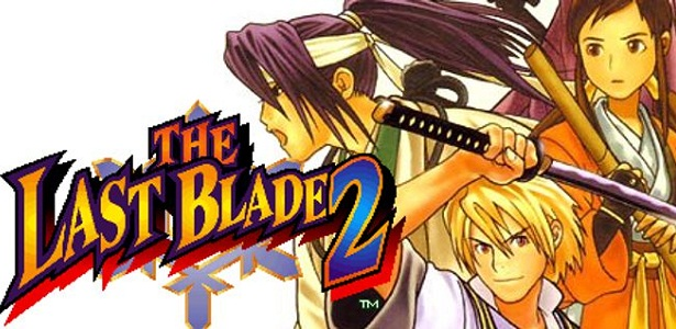 http://gvncontent.com/wp-content/uploads/2016/04/The-Last-Blade-2.jpg
