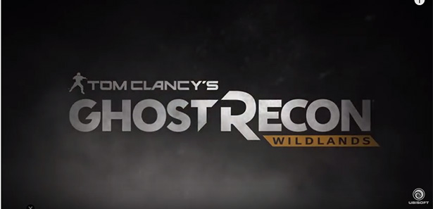 Ghost-Recon-Wildlands-We-Are-Ghosts