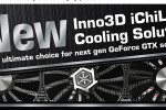 Inno3D-iChill-Ultra-Cooling-Solution-