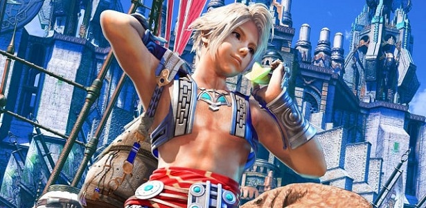 final-fantasy-xii-the-zodiac-age