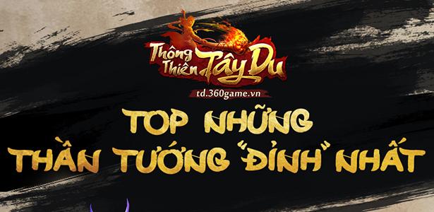 TTTD_InfoThanTuong-2