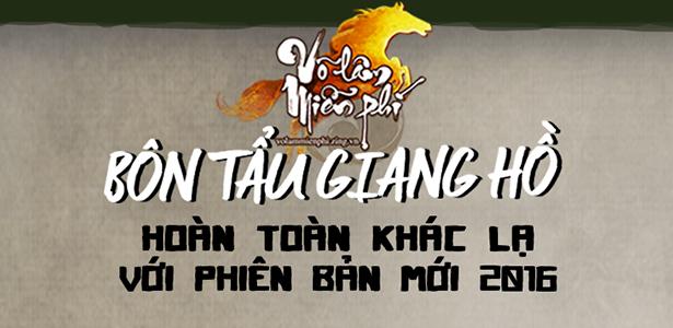 bon-tau-giang-ho-2