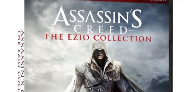assassin-creed-the-ezio-collection