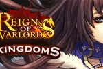 reign-of-warlords