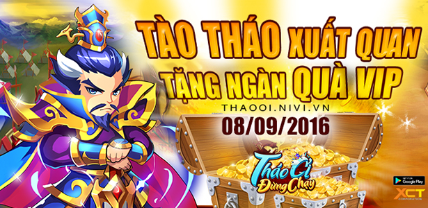 thao-oi-dung-chay-3