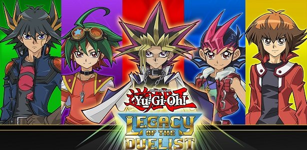 legacy-of-the-duelist