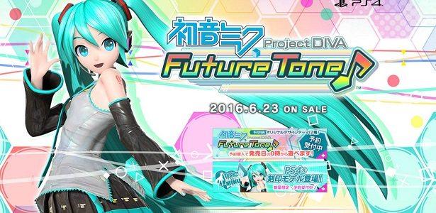 hatsune-miku-project-diva-future-tone