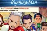 running-man-hiep-khach-hanh