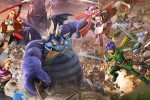 dragon-quest-heroes-ii