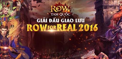 giai-dau-row-for-real