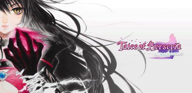 tales-of-berseria