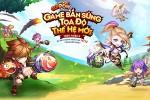gunpow-ban-sung-toa-do-game-mobile