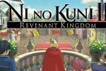 Revenant Kingdom