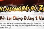 TLBB3D_Infographic_Mot-nam-nhin-lai_20012017_2