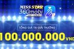 miss-star