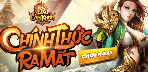 dai-can-khon