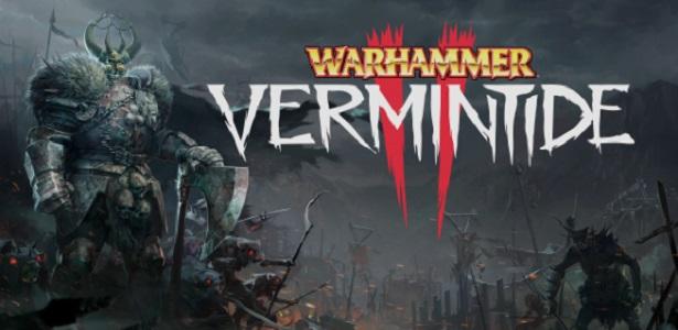 Warhammer: Vermintide II giới thiệu những cảnh gameplay đầu tiên