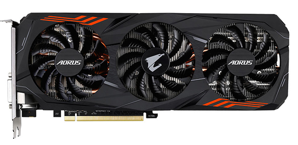 AORUS-GeForce-GTX-1070-Ti