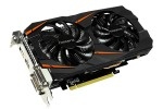 Gigabyte-GeForce-GTX-1060-5GB-Windforce-OC