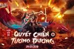 quyet-chien-tuong-duong-vltk-mobile