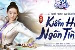So-Kieu-webgame-kiem-hiep-ngon-tinh