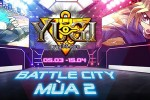 battle-city-2