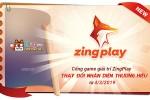 ZingPlay-thay-doi-thuong-hieu
