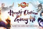 tan-thien-long-mobile-game