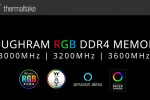 Thermaltake-Launches-TOUGHRAM-RGB-DDR4-Memory-Series_1
