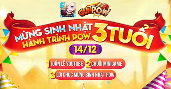 gunpow-thang-12