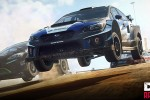 DiRT-Rally-2.0-Game-of-the-Year-subaru
