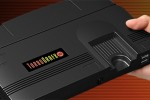 Konami-Turbografx-16-Mini