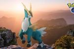 Pokemon-Go-SARS-CoV-2