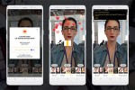mobile-app-ban-thong-tin-nguoi-dung