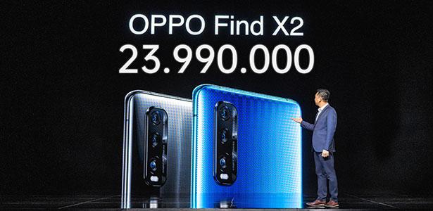 oppo-find-x-2-1