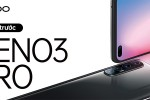 Pre-order-Reno3-Pro-1