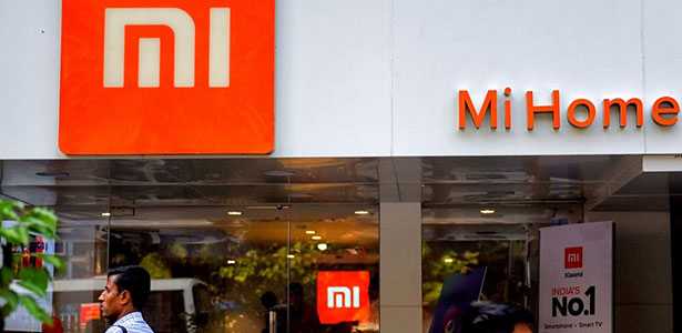 Bất chấp suy thoái kinh tế chung, Xiaomi vẫn tăng trưởng doanh thu trong Quý 1/2020