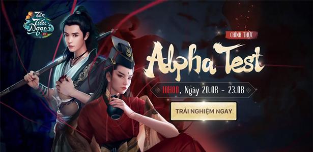 tan-tieu-ngao-vng-alpha-test