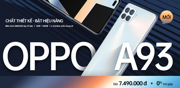 OPPO-A93-1