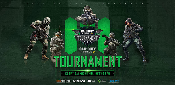 Call-of-Duty-Mobile-Tournament