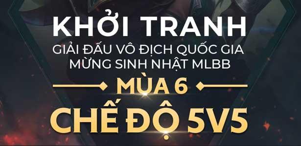 Mobile-Legends-Bang-Bang-VNG-giai-dau-mung-sinh-nhat-2-tuoi